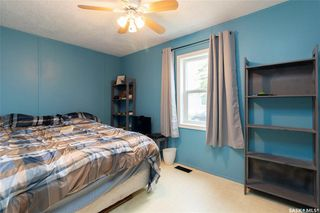 Photo 31: 125 Sycamore Drive in Sunset Estates: Residential for sale : MLS®# SK813058