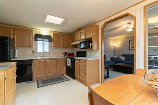 Photo 20: 125 Sycamore Drive in Sunset Estates: Residential for sale : MLS®# SK813058