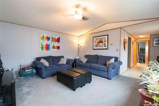 Photo 24: 125 Sycamore Drive in Sunset Estates: Residential for sale : MLS®# SK813058