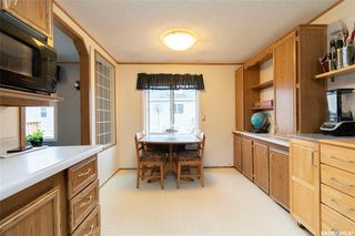 Photo 15: 125 Sycamore Drive in Sunset Estates: Residential for sale : MLS®# SK813058