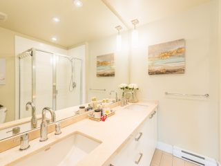 """Photo 18: 263 2501 161A Street in Surrey: Grandview Surrey Townhouse for sale in """"Highland Park"""" (South Surrey White Rock)  : MLS®# R2467326"""