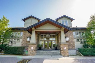 """Photo 35: 263 2501 161A Street in Surrey: Grandview Surrey Townhouse for sale in """"Highland Park"""" (South Surrey White Rock)  : MLS®# R2467326"""