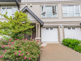 """Photo 30: 263 2501 161A Street in Surrey: Grandview Surrey Townhouse for sale in """"Highland Park"""" (South Surrey White Rock)  : MLS®# R2467326"""
