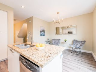 """Photo 13: 263 2501 161A Street in Surrey: Grandview Surrey Townhouse for sale in """"Highland Park"""" (South Surrey White Rock)  : MLS®# R2467326"""