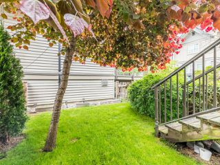 """Photo 32: 263 2501 161A Street in Surrey: Grandview Surrey Townhouse for sale in """"Highland Park"""" (South Surrey White Rock)  : MLS®# R2467326"""