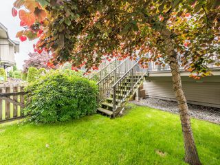 """Photo 27: 263 2501 161A Street in Surrey: Grandview Surrey Townhouse for sale in """"Highland Park"""" (South Surrey White Rock)  : MLS®# R2467326"""