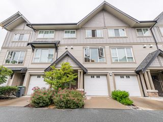 "Photo 11: 263 2501 161A Street in Surrey: Grandview Surrey Townhouse for sale in ""Highland Park"" (South Surrey White Rock)  : MLS®# R2467326"