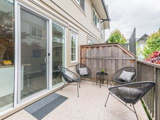 "Photo 29: 263 2501 161A Street in Surrey: Grandview Surrey Townhouse for sale in ""Highland Park"" (South Surrey White Rock)  : MLS®# R2467326"