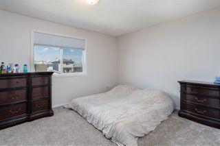 Photo 14: 4520 149 Avenue in Edmonton: Zone 02 House for sale : MLS®# E4203047