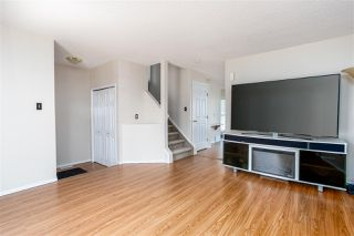 Photo 5: 4520 149 Avenue in Edmonton: Zone 02 House for sale : MLS®# E4203047