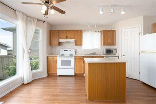Photo 11: 4520 149 Avenue in Edmonton: Zone 02 House for sale : MLS®# E4203047