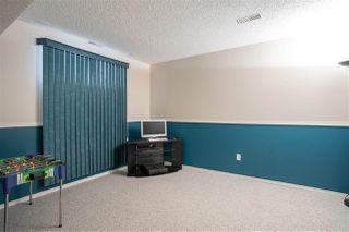 Photo 19: 4520 149 Avenue in Edmonton: Zone 02 House for sale : MLS®# E4203047