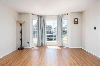 Photo 6: 4520 149 Avenue in Edmonton: Zone 02 House for sale : MLS®# E4203047