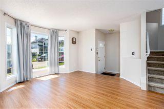 Photo 3: 4520 149 Avenue in Edmonton: Zone 02 House for sale : MLS®# E4203047