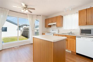 Photo 10: 4520 149 Avenue in Edmonton: Zone 02 House for sale : MLS®# E4203047