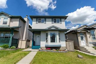 Photo 2: 4520 149 Avenue in Edmonton: Zone 02 House for sale : MLS®# E4203047