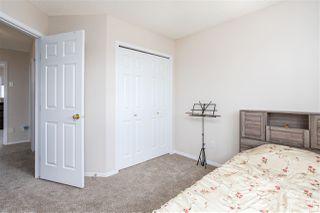 Photo 17: 4520 149 Avenue in Edmonton: Zone 02 House for sale : MLS®# E4203047