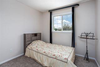 Photo 16: 4520 149 Avenue in Edmonton: Zone 02 House for sale : MLS®# E4203047