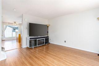 Photo 4: 4520 149 Avenue in Edmonton: Zone 02 House for sale : MLS®# E4203047
