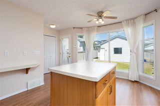 Photo 9: 4520 149 Avenue in Edmonton: Zone 02 House for sale : MLS®# E4203047
