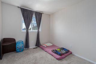 Photo 15: 4520 149 Avenue in Edmonton: Zone 02 House for sale : MLS®# E4203047