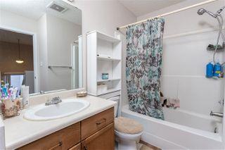 Photo 18: 4520 149 Avenue in Edmonton: Zone 02 House for sale : MLS®# E4203047