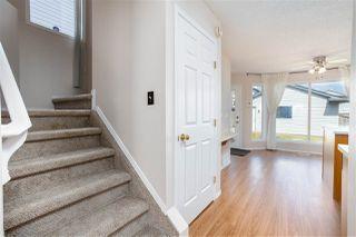 Photo 7: 4520 149 Avenue in Edmonton: Zone 02 House for sale : MLS®# E4203047
