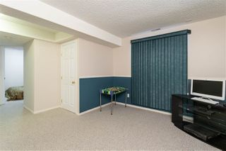 Photo 20: 4520 149 Avenue in Edmonton: Zone 02 House for sale : MLS®# E4203047