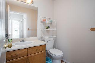 Photo 12: 4520 149 Avenue in Edmonton: Zone 02 House for sale : MLS®# E4203047