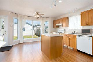 Photo 8: 4520 149 Avenue in Edmonton: Zone 02 House for sale : MLS®# E4203047