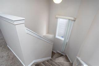 Photo 13: 4520 149 Avenue in Edmonton: Zone 02 House for sale : MLS®# E4203047