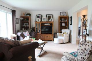 Photo 19: 5813 Centennial Drive: Elk Point House for sale : MLS®# E4204090