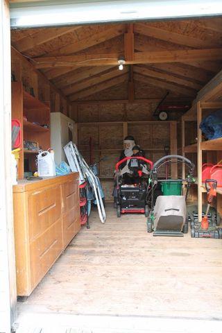 Photo 32: 5813 Centennial Drive: Elk Point House for sale : MLS®# E4204090
