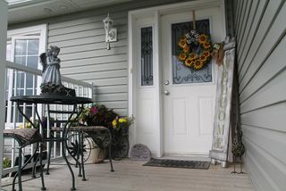 Photo 25: 5813 Centennial Drive: Elk Point House for sale : MLS®# E4204090