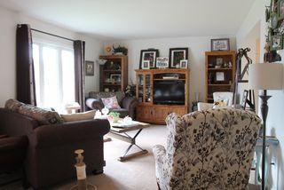 Photo 7: 5813 Centennial Drive: Elk Point House for sale : MLS®# E4204090