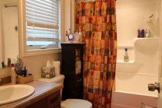 Photo 16: 5813 Centennial Drive: Elk Point House for sale : MLS®# E4204090