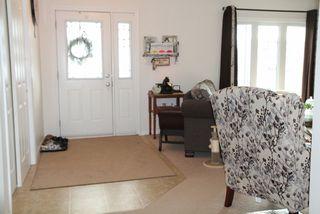 Photo 8: 5813 Centennial Drive: Elk Point House for sale : MLS®# E4204090