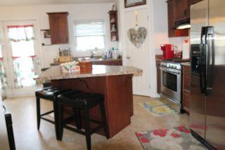 Photo 2: 5813 Centennial Drive: Elk Point House for sale : MLS®# E4204090