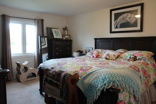 Photo 15: 5813 Centennial Drive: Elk Point House for sale : MLS®# E4204090