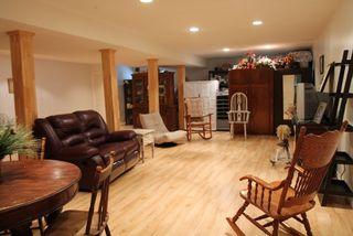 Photo 9: 5813 Centennial Drive: Elk Point House for sale : MLS®# E4204090