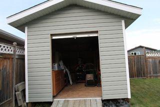 Photo 31: 5813 Centennial Drive: Elk Point House for sale : MLS®# E4204090