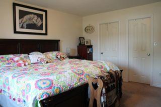 Photo 14: 5813 Centennial Drive: Elk Point House for sale : MLS®# E4204090
