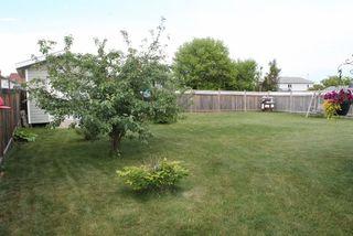Photo 27: 5813 Centennial Drive: Elk Point House for sale : MLS®# E4204090