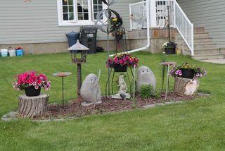 Photo 34: 5813 Centennial Drive: Elk Point House for sale : MLS®# E4204090