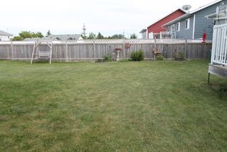 Photo 29: 5813 Centennial Drive: Elk Point House for sale : MLS®# E4204090