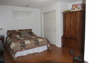 Photo 13: 5813 Centennial Drive: Elk Point House for sale : MLS®# E4204090