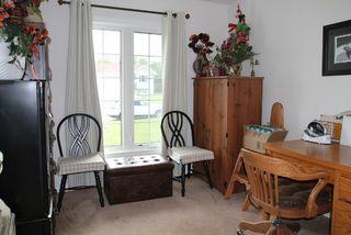 Photo 21: 5813 Centennial Drive: Elk Point House for sale : MLS®# E4204090