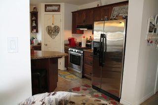 Photo 3: 5813 Centennial Drive: Elk Point House for sale : MLS®# E4204090