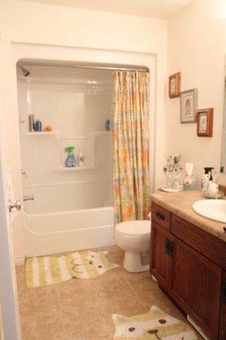 Photo 24: 5813 Centennial Drive: Elk Point House for sale : MLS®# E4204090
