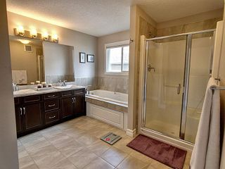 Photo 24: 16415 138 Street NW in Edmonton: Zone 27 House for sale : MLS®# E4204137